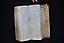 folio 299n