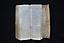 folio 302n