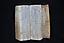 folio 305n