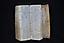 folio 306n