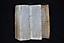 folio 313n