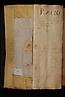 folio 000-1709