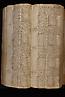 folio n141