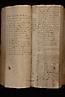 folio n161
