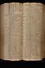 folio n187