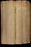 folio n010-1730