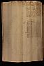 folio n013-1717