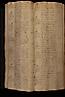 folio n029