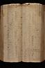 folio n180