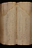 folio n260
