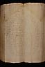 folio n262