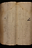 folio n276