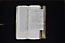 folio 115a