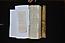 folio 144c
