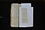 folio 144d