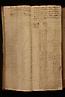folio 009-1729