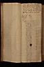 folio 011-1730
