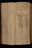 folio 014-1717
