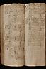 folio 266-267
