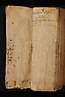 folio 001-1715