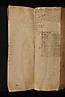 folio 013-1717