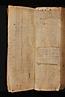 folio 021-022