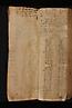 folio 025-1728