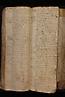 folio n181