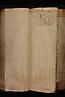 folio n197