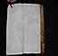 folio n001-1716