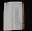 folio n009-1730