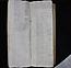folio n010-1731