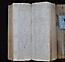 folio n155