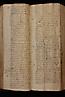 folio 138