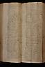 folio 165