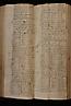 folio 167-168