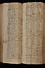 folio 169-170