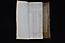 Folio 002-1718