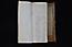 Folio 007-1729
