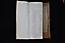 Folio 009-1731