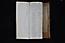 Folio 023-1729