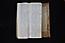 Folio 090