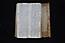 Folio 154