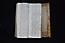 Folio 167