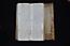 Folio 176