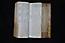 Folio n292