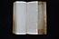 Folio n333