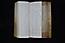 Folio n335