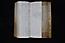 Folio n337