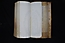 Folio n358